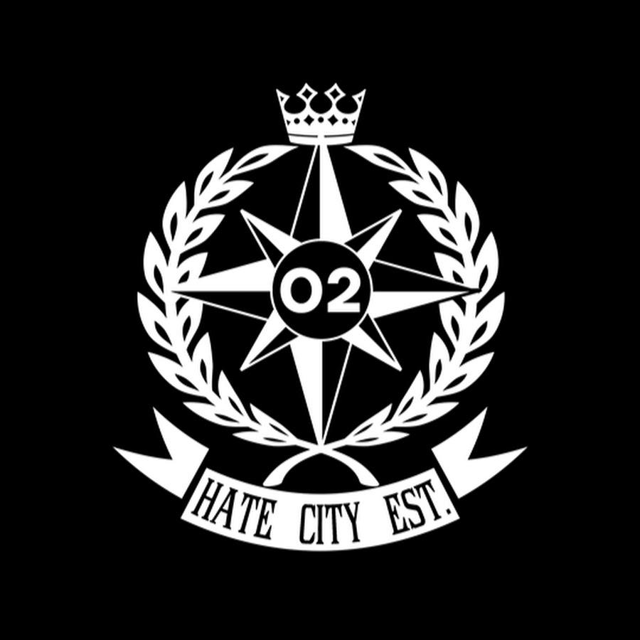 Team 02