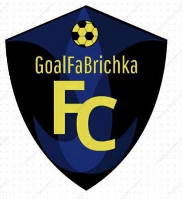 GoalFaBrichka