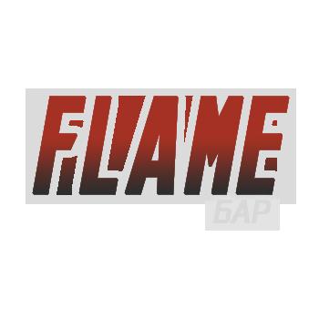 Bar Flame