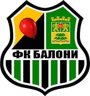 ФК Балони