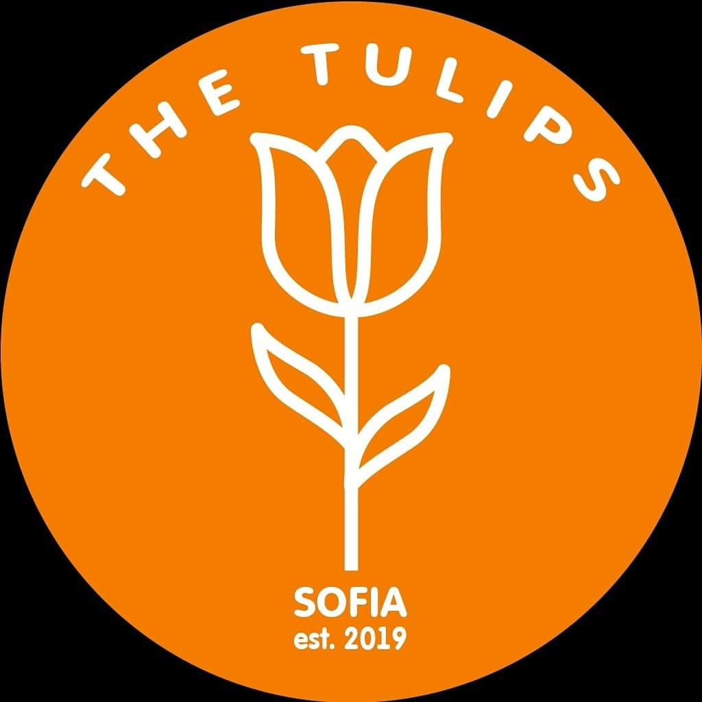 FC The Tulips 2019
