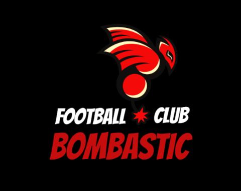 FC Bombastic