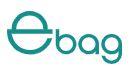 eBag.bg (Delux Homes)