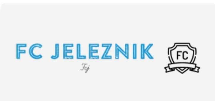 ФК Железник