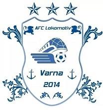 АФК Локомотив Варна