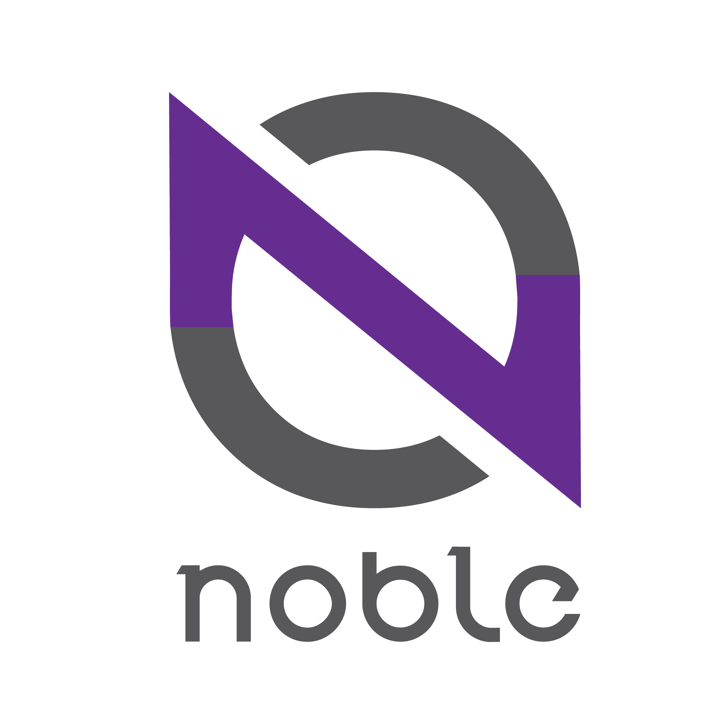 Noble FC