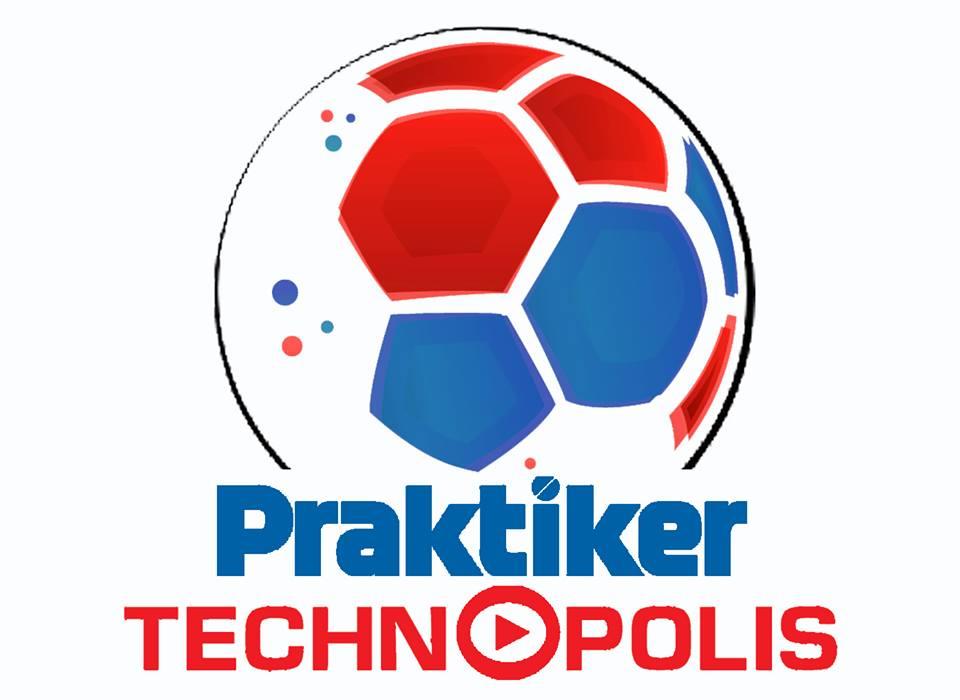 ФК Praktiker & Technopolis