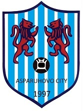 Asparuhovo City