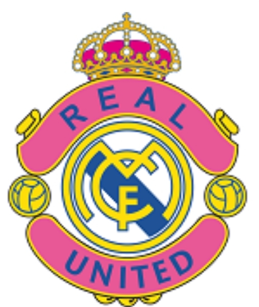 ФК Реал Юнайтед