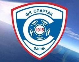 АФК Спартак