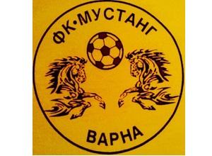 ФК Мустанг Варна