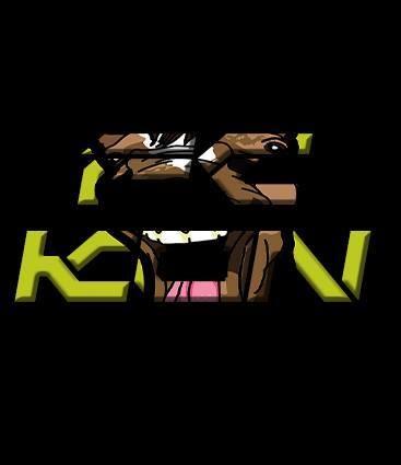 FC Kon