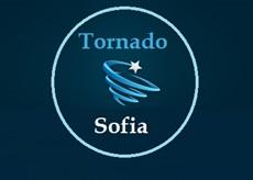 Tornado Sofia