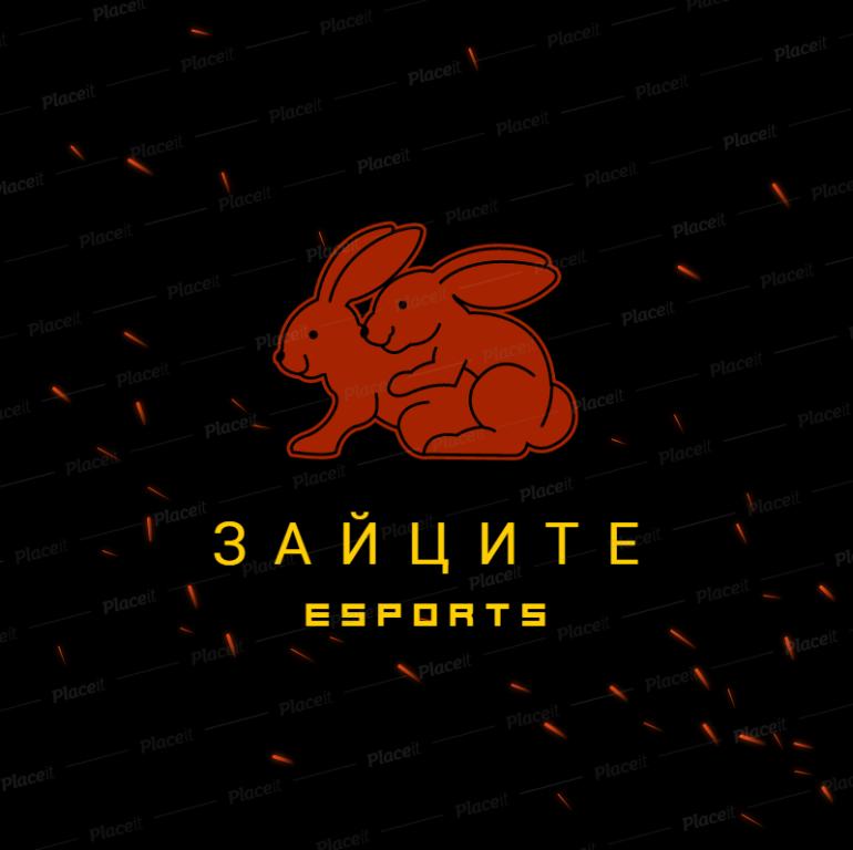 Зайците - Отбор