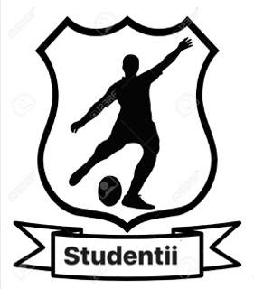 Studenții