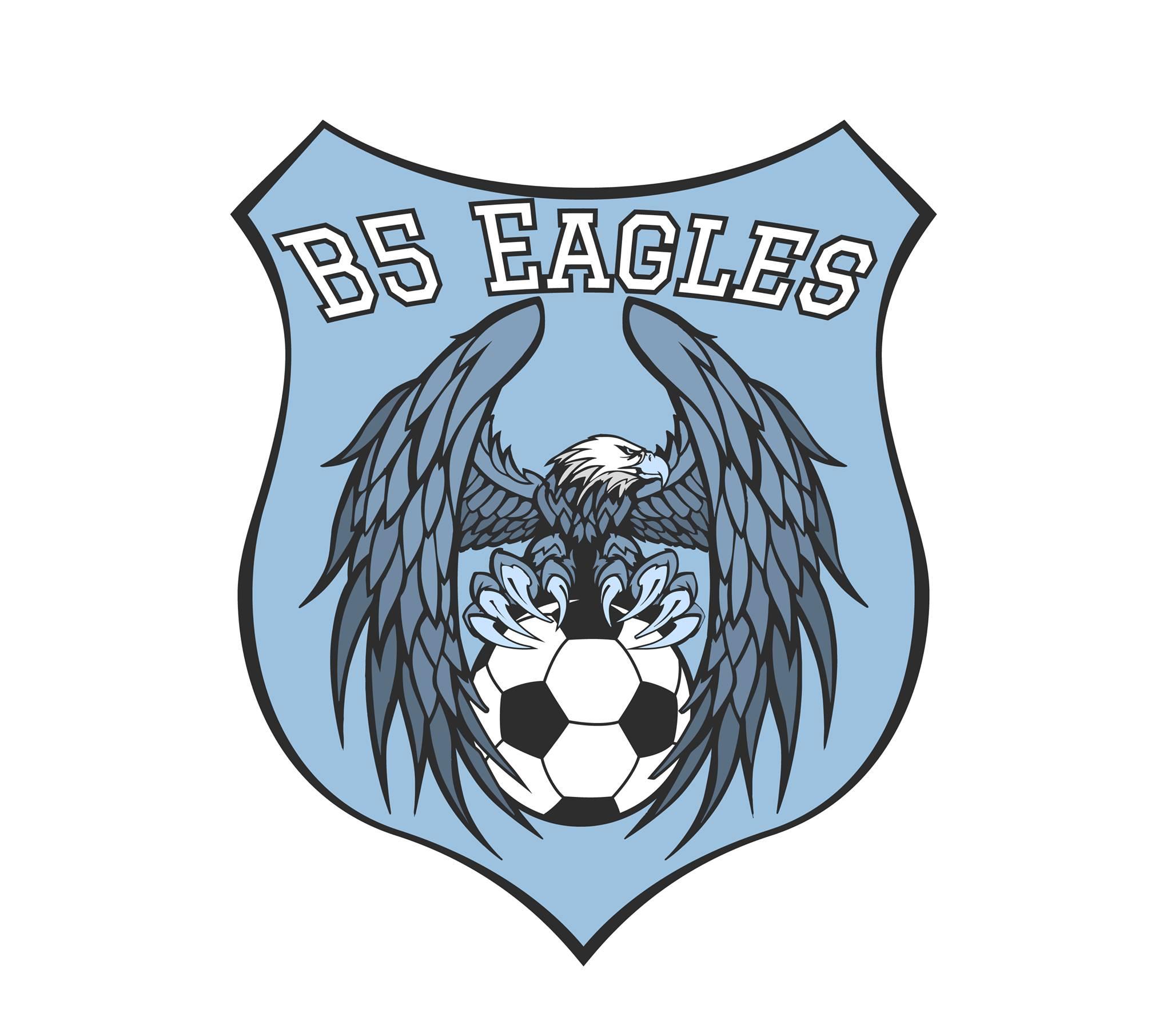 B5 Eagles