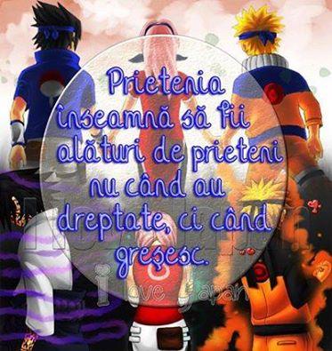 FC.Prietenia -Timisoara
