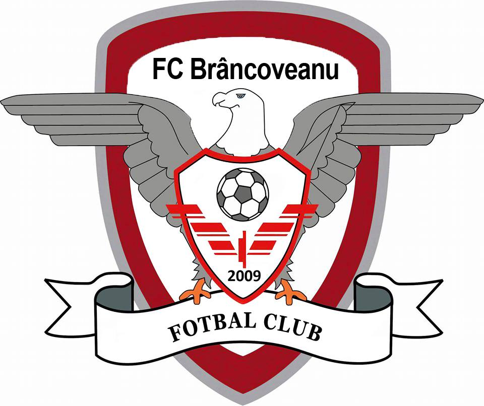 Fc Brancoveanu - Echipă