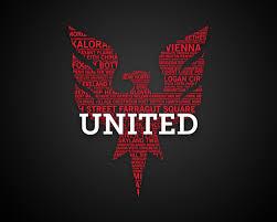 united cluj