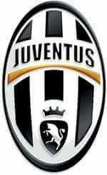 Juventus Galati