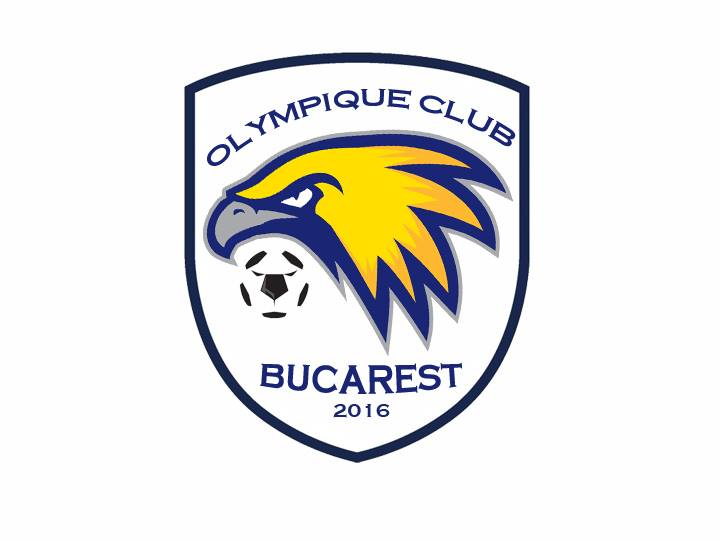 Olympique Club Bucarest OCB