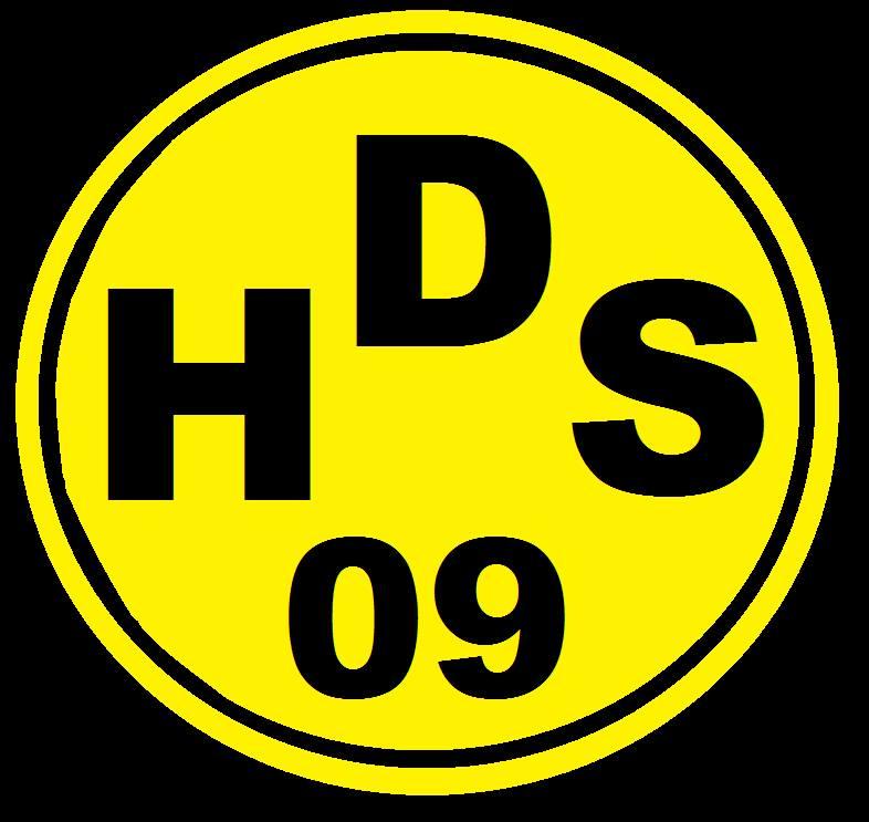 F.C. Hidisel