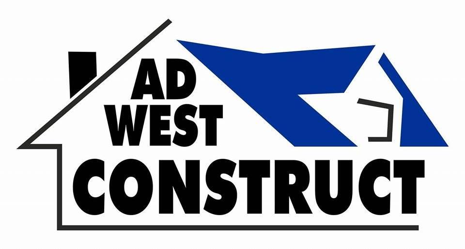 AD WEST CONSTRUCT BAILE FELIX