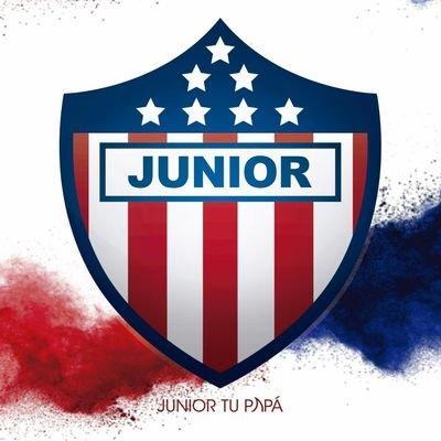 FC Juniori