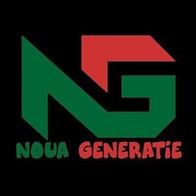 Noua Generatie