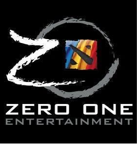 FC ZerOne