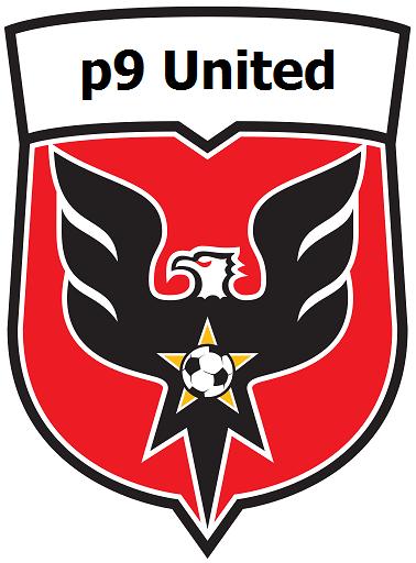 p9 United