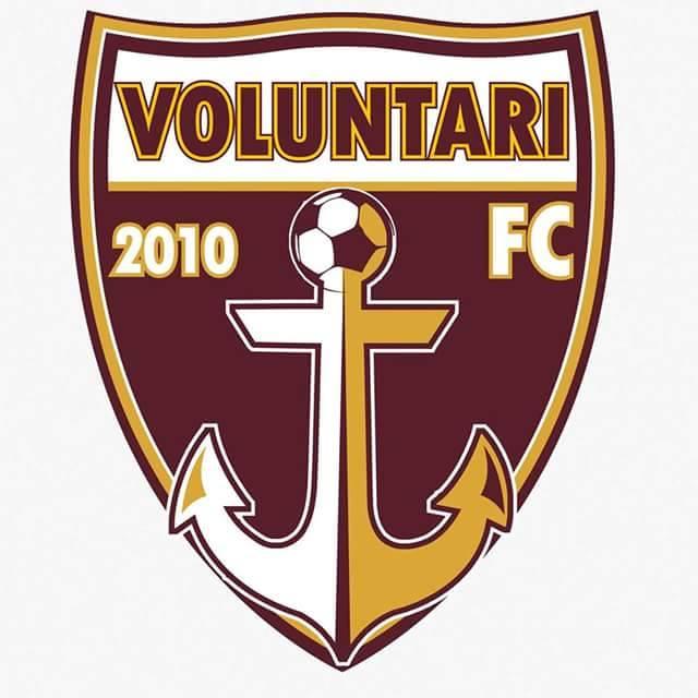 FC Voluntari Jrr