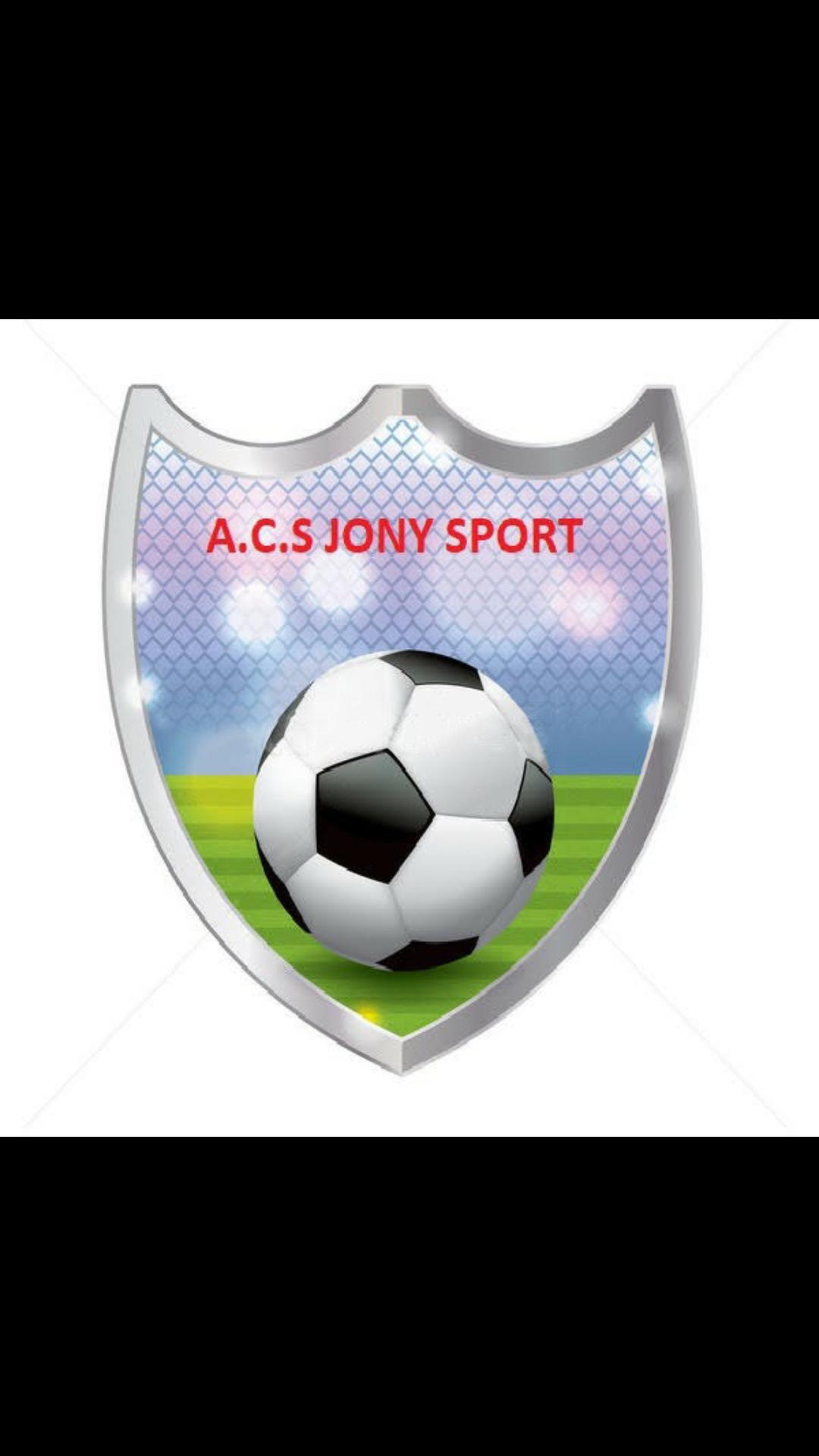 Fc Jony Junior