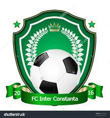 FC Inter Constanta