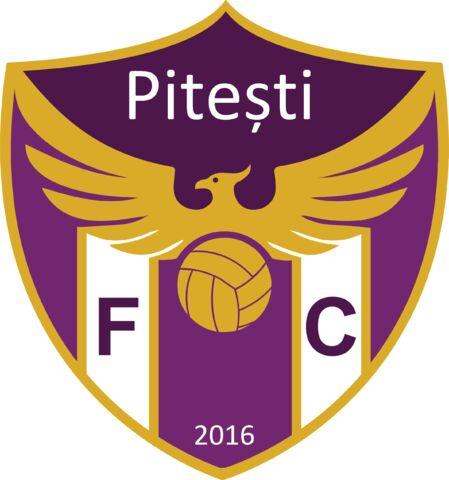 F.C Pitesti