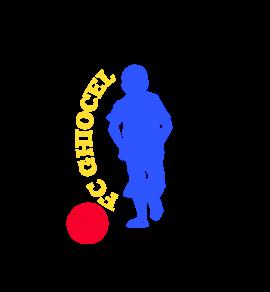 FC GHIOCEL