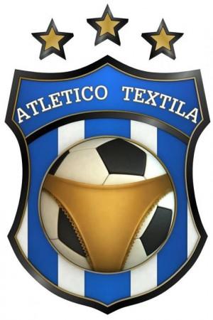 Atletico Textila. - Echipă