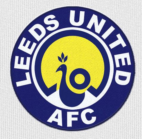 leeds united - Echipă
