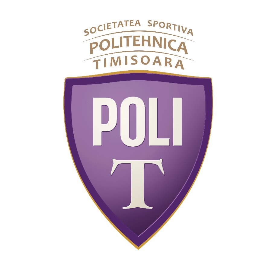 Politehnica Timisoara