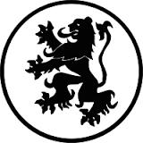 F.C CONSTANTA  - Echipă