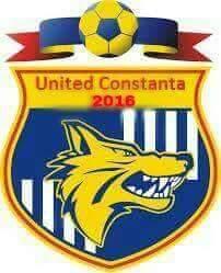 FC United Constanta