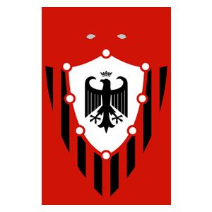 FC Fratelia City - Echipă