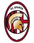 FC SPARTA - Echipă