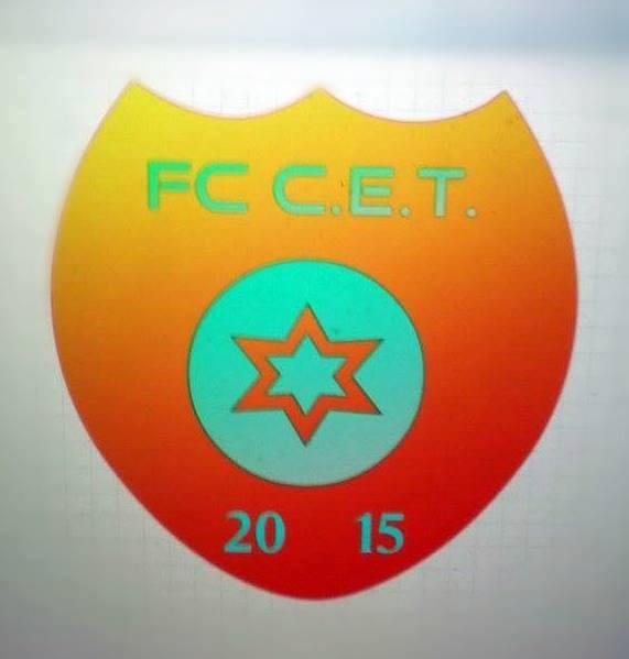 F.C. C.E.T