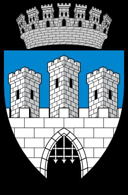 F.C. Manastur
