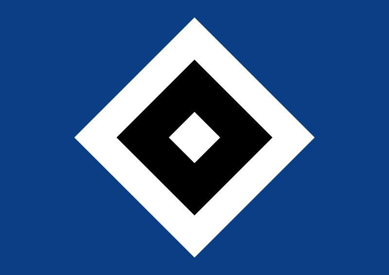 FC Progresul Bucuresti