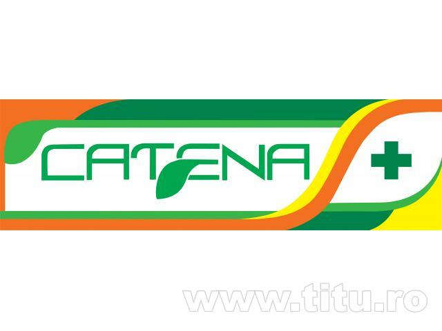 Fc Catena