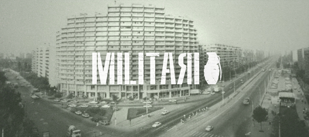 Borussia Militari