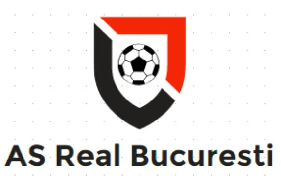AS Real Bucuresti
