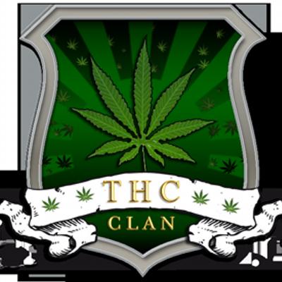 Fc THC